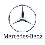 mercedes-benz-cars-logo